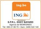 ING Bayard